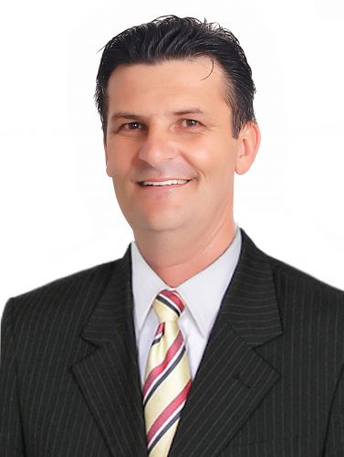 CLAUDIO ROBERTO FACCIN