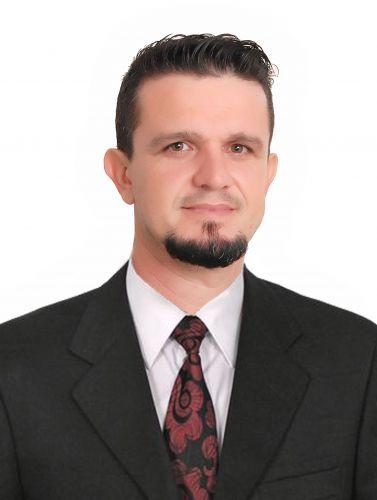 ALAN RONALDO TROLEIS