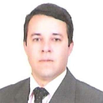 EMERSON DE SOUZA FONTINHAS