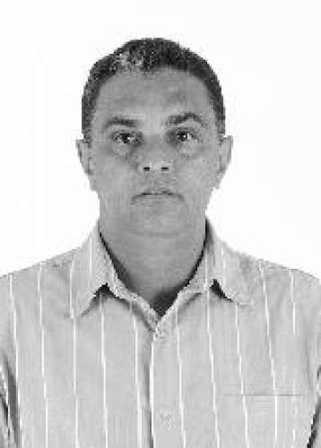 EDIVALDO APARECIDO ANDRADE
