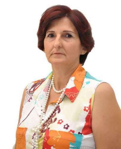MARIZA LEMES BERNARDINO
