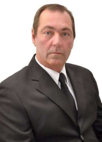 GILBERTO OLIVIO SURANJI