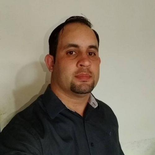 CRISTIANO MONTEIRO BARROSO