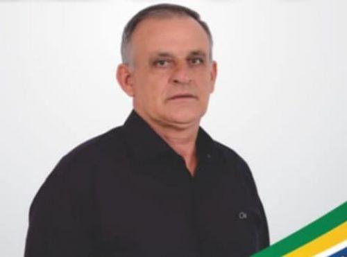 ADEMIR GIROTTO