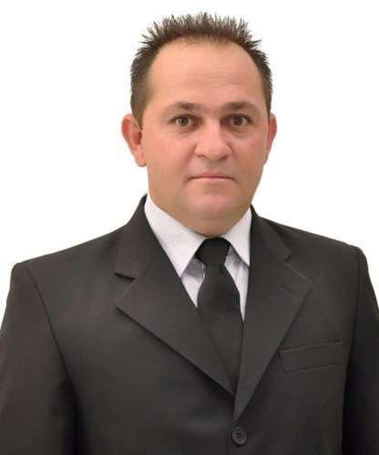 LUIZ CARLOS PANINI