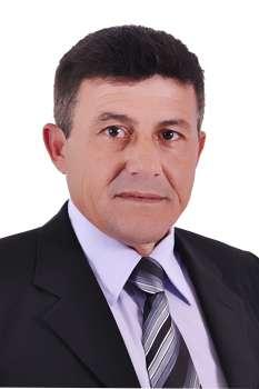 VALDOMIRO MARTINELI FRANÇA