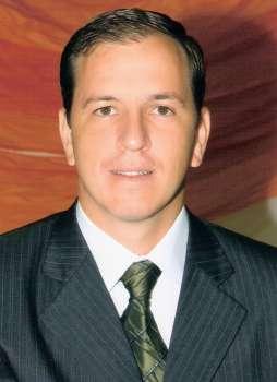 Jonatas Rodrigo da Silva