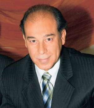 Jorge Luiz Rodrigues Valêncio