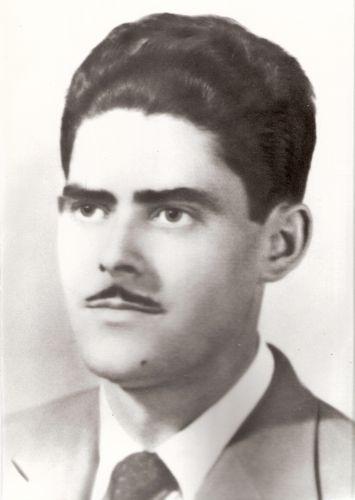 Osvaldo da Silva