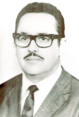 José Venino Peixoto