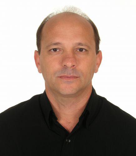 Edson Luiz Ratti