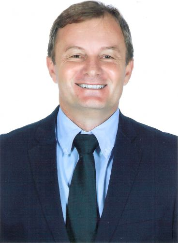 Fausto Eduardo Herradon