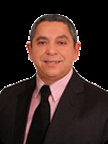 Aparecido Soares Da Silva