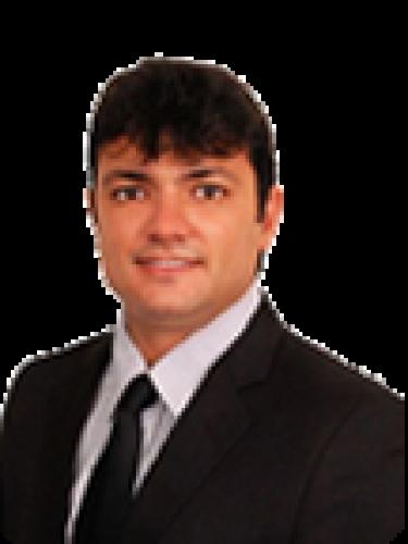 João Antonio Martins Do Nascimento