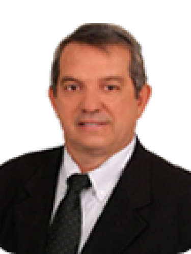 João Carlos Matera