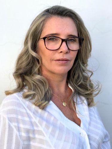 Angela Cristina Barraca Canazzaro