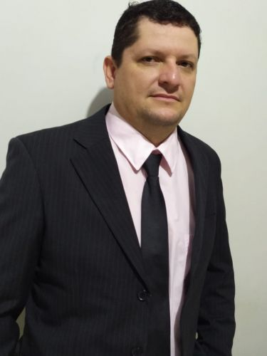Michel Marcos