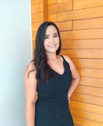 Michele Aparecida de Lima