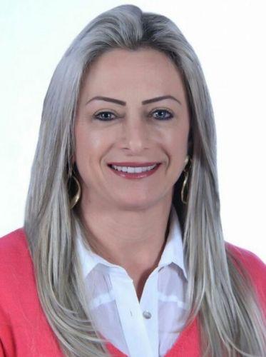 Edna de Lourdes Carpiné Contin