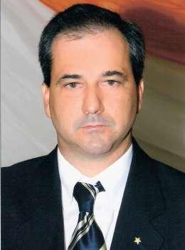 Eugênio Carlos Pedrone