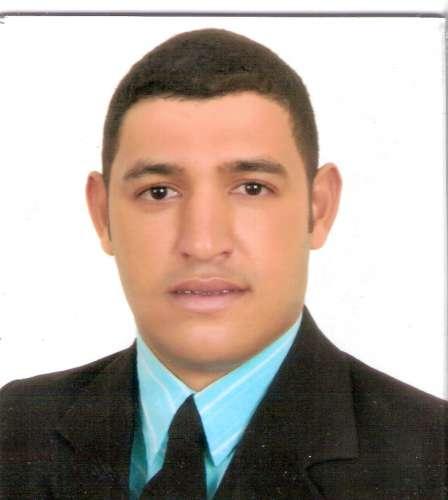 Waldeir Guedes