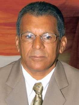 Manoel José dos Santos