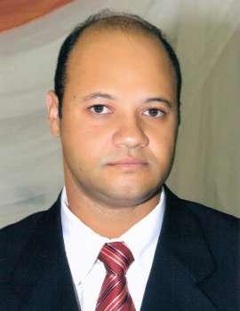 Clésio Herradon de Souza