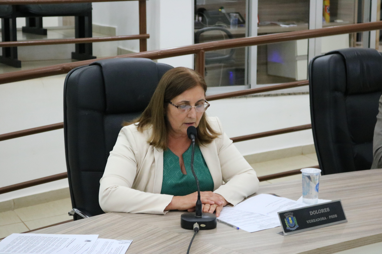 INDICAÇÕES E REQUERIMENTOS APROVADOS EM 17 SETEMBRO DE 2019
