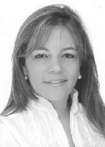 Kátia Regina Mendes de Morais - PMDB