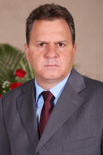 Carlos Aparecido Fenille - Carlos da Band - PP