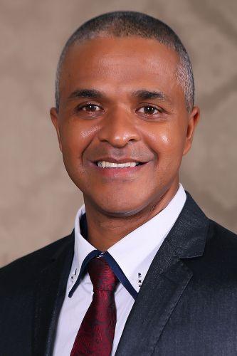Adenísio José da Silva - PMN