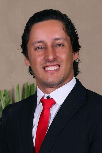 Wesley Rodrigo Rossi - PT