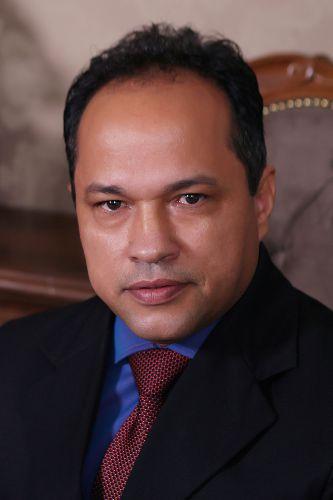 Carlos César Martins - PDT.