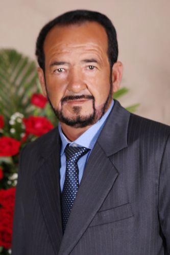 Carlos Antônio Batista - Carlos Itaipu - PTN