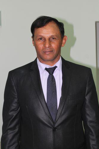 Joel da Silva - PSD