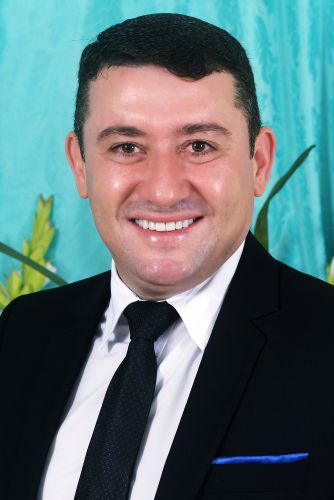NILSON RIBEIRO CHAGAS - NILSON EXTRABOM (PSL)