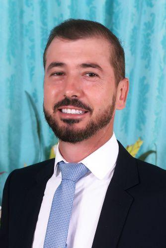Michael Brustolin (PSD)