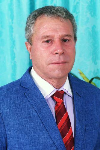 Osvaldo Marinho Novaes (PT)