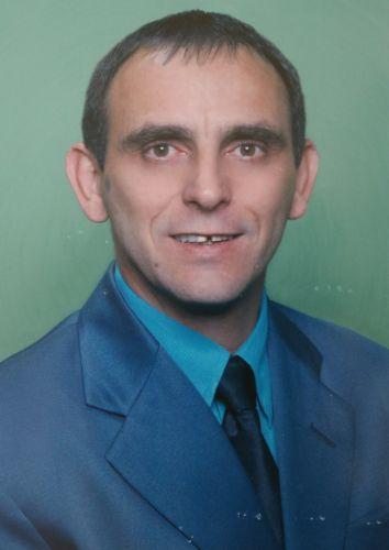 Edson Roberto Carnieto (Biscoito)