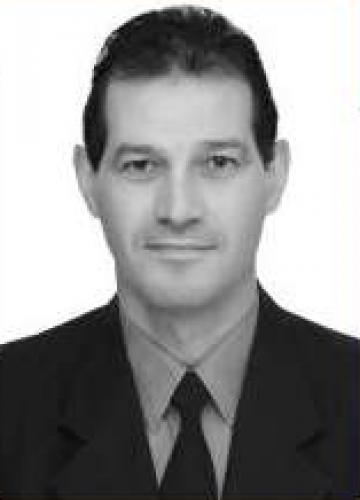 Vladimir da Silva (Vladão)