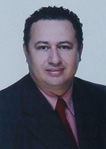 Eduardo Pereira da Silva