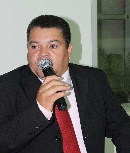 Jose Luiz de Oliveira Carneiro