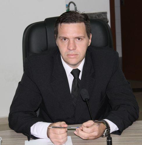 Marcelo Neth Enumo