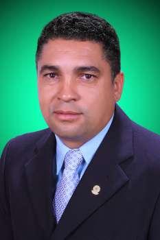 Milson Monteiro Teles ( Tancredo) - PPS