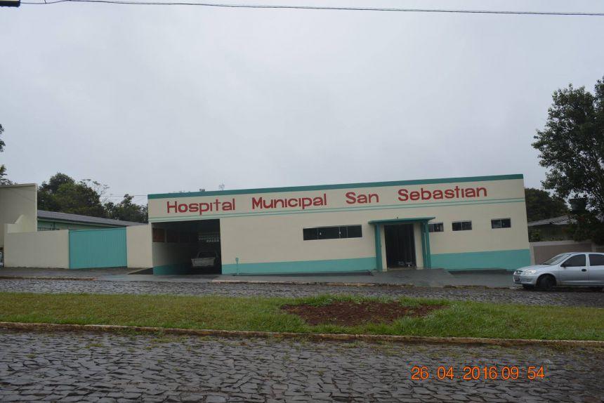 Prefeitura de Catanduvas - PR realiza Concurso para área da Saúde Salário dos profissionais pode chegar até R$ 14 mil.