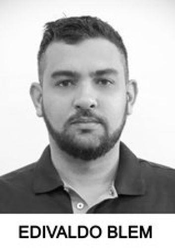 ESCOLHA OS CONSELHEIROS TUTELARES DO MUNICÍPIO DE CATANDUVAS