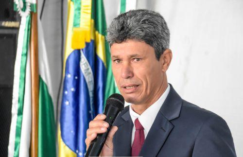 MUNICÍPIO DE CATANDUVAS TEM PARECER PRÉVIO PELA APROVAÇÃO DAS CONTAS 2018 SEM APONTAMENTOS OU RESSALVAS.