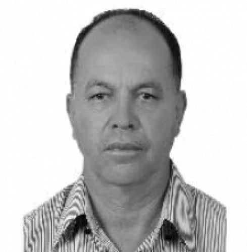 AVELINO OLIVEIRA DA COSTA