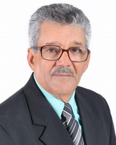 JOSE WILSON DA SILVA