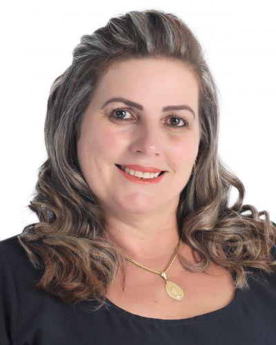 JANETE APARECIDA FRISON